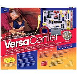 VersaCenter Storage System