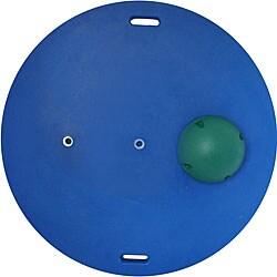 Cando MVP 20-inch Moderate Wobble Board