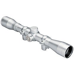 Bushnell .22 Rimfire 4x32 Rifle Scope - Thumbnail 0