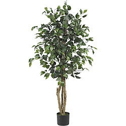 Artificial Plants - Shop The Best Deals for Oct 2017 - Overstock.com