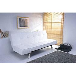 houston futon store