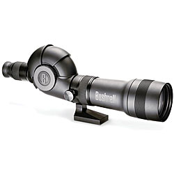 Bushnell Spacemaster 20-60x60 Spotting Scope - Thumbnail 0