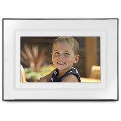 Shop Kodak Easyshare P720 Digital Photo Frame with Home