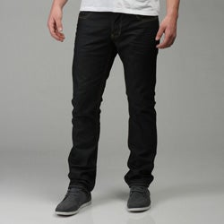 Shop for Superdry | Size XS | Mens | online at Lookagain