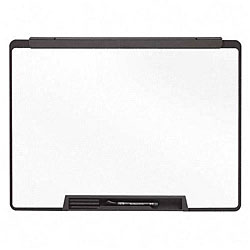Quartet Motion Workstation Dry Erase Board (18 x 24- inches)