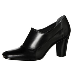 shop bandolino women's 'handleit' highheel shoes  free