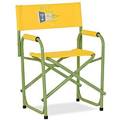 Shop Tommy Bahama Folding Chair Free Shipping Today