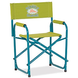 Superb Tommy Bahama Folding Chair Overstock Com Shopping The Best Deals On Camp Furniture Short Links Chair Design For Home Short Linksinfo