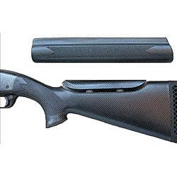 West Remington 1100 Adjustable Shotgun Stock - Thumbnail 0