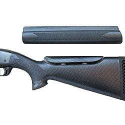 West Remington 870 Adjustable Shotgun Stock Set - Thumbnail 0
