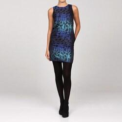MICHAEL Michael Kors Women's Sleeveless Dress - Thumbnail 0
