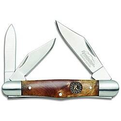 Remington Insignia Whittler Knife - Thumbnail 0