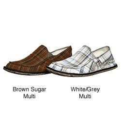 Gumshoe' Slip-on Shoes - Overstock
