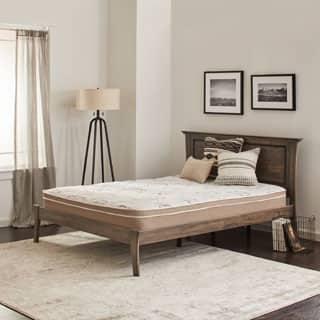 Wolf Posture Premier Luxury Pillowtop Twin Mattress|https://ak1.ostkcdn.com/images/products/P12651508m.jpg?impolicy=medium
