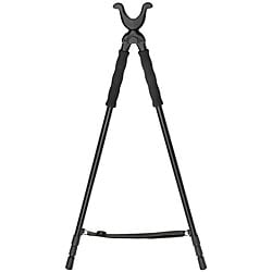 Vanguard 29.875-inch to 72-inch Adjustable Bipod - Thumbnail 0