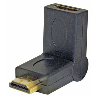 Steren 528-002 HDMI Adapter