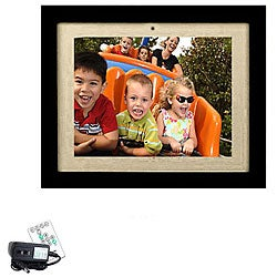 Shop Polaroid IDF-1020n 10.4-inch Digital Photo Frame