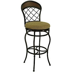 Shop Berkshire Bar Counter Stool Free Shipping Today Overstock 4762363