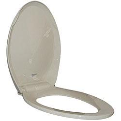 Kohler Triko Elongated Toilet Seat
