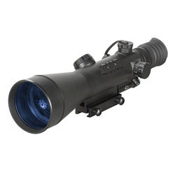 ATN Night Arrow 6-CGT Night Vision Riflescope