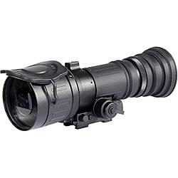 PS40-3P MGC Night Vision Scope Adapter - Thumbnail 0