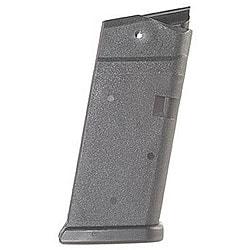 Glock Model 30 .45 ACP 9-round Magazine