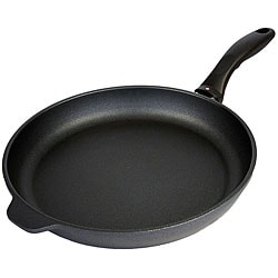 Swiss Diamond Induction Series 11-inch Open Fry Pan