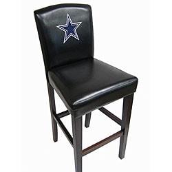 NFL Dallas Cowboys Bar Stools Set of 2