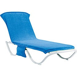Astounding Bahama Beach Towel Chaise Covers Set Of 2 Overstock Com Shopping The Best Deals On Beach Towels Alphanode Cool Chair Designs And Ideas Alphanodeonline