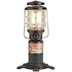Coleman Northstar Mantle Lantern