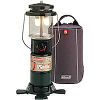 Coleman Northstar Lantern with Soft Case