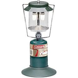 Coleman Mantle Lantern