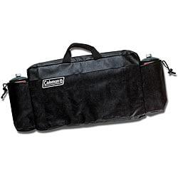 Coleman Stove Carry Case - Thumbnail 0