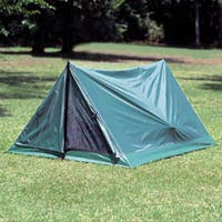 Texsport Willowbend Two-Person Trail Tent