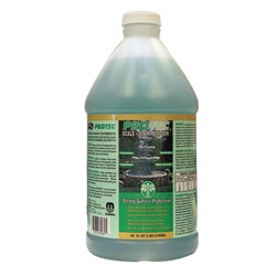 Protec Scale and Stain Preventative and Remover Water Treatment