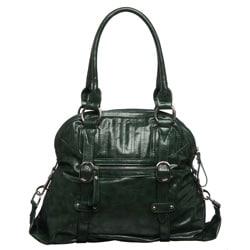 Christina C 'Everyday Trendy' Shoulder Bag