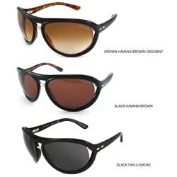381ce894f7 Shop Tom Ford Women s TF0072 Cameron Sunglasses - Free Shipping ...