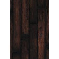 Purple Heart 12 Mm Laminate Flooring