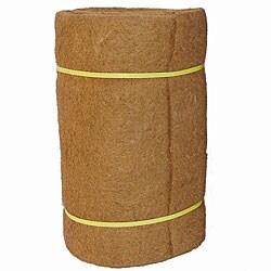 Austram Coco Moss Bulk Roll Liner (2' x 36')