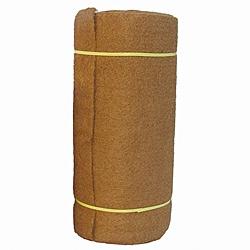 Austram Coco Moss Roll Liner (3' x 36')