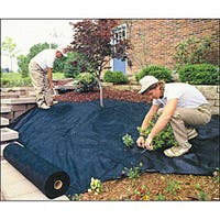 Dewitt 'Pro 5' 5-oz Weed Barrier Fabric (3' x 250')