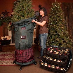 Treekepper Medium Tree Storage Bag