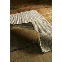 Cushioned Non-slip Rug Pad (8' x 10')