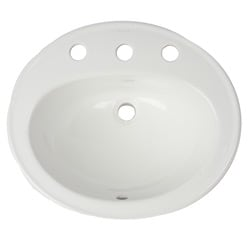 Kohler Faucets Overstock Com Shopping The Best Prices Online