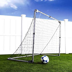 Lifetime 7x5-foot Adjustable Soccer Goal|https://ak1.ostkcdn.com/images/products/P12982389.jpg?impolicy=medium