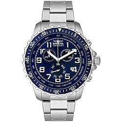 Invicta Men's Invicta II Chronograph Watch