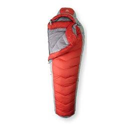 kelty light year 0 degree backpacking sleeping bag