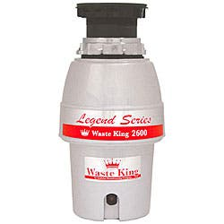 Waste King L-2600 Food Disposer|https://ak1.ostkcdn.com/images/products/P13025752a.jpg?impolicy=medium