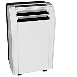 Koldfront PAC1201W Ultra Cool 12,000 BTU Portable Air Conditioner
