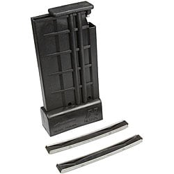 AIS Detachable .308 Magazines Speed Loaders (Pack of 2) - Thumbnail 0
